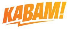 Kabam entwickelt neues Mobile-Game zu Avatar in Zusammenarbeit mit Lightstorm Entertainment und 20th Century Fox