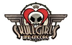 Skullgirls 2nd Encore erscheint digital für Switch und Xbox One sowie als Box und Limited Edition für Switch