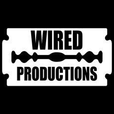 Wired Productions starten Charity-Kampagne zum Thema psychischer Störungen