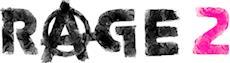 RAGE 2 | Erster Gameplay-Trailer zum id Software & Avalanche Studios Open-World-Shooter-Chaos