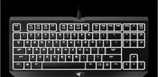 Razer BlackWidow Tournament Edition Chroma ab sofort erhältlich