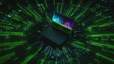 Razer kündigt neues Blade 15 Basis-Modell für 1.599,99 Euro an