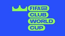 Rekord-Teilnehmerzahl an FIFAe-Clubs startet in die Qualifikation für das Spitzen-Event