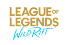 "Riot Games veröffentlicht Cinematic- und Gameplay-Trailer zu ""League of Legends: Wild Rift"""