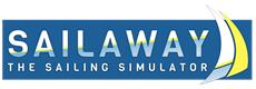 Sailaway sticht in See - Early Access-Phase für innovativen Segel-Simulator ist ab sofort live