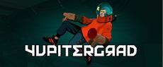 Schlüpf in deinen besten Raumanzug, denn Yupitergrad wird bereits nächste Woche für PC VR veröffentlicht