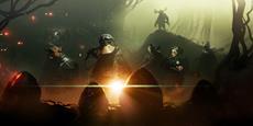 Seed of Evil,die erste Erweiterung für Mutant Year Zero,wurde für PC,PS4;Xbox One und Nintendo Switch veröffentlicht