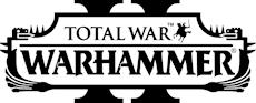 SEGA gibt Veröffentlichungsdatum für Total War: WARHAMMER II bekannt!