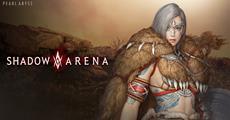 Shadow Arena bekommt neue Heldin Igrid, alle Charaktere zwei Wochen lang kostenlos spielbar