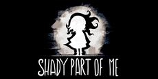 Shady Part of Me - A new trailer to celebrate the incredible reception from press and players!