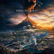 Sid Meier's Civilization<sup>&reg;</sup> VI: Gathering Storm kommt am 14. Februar 2019