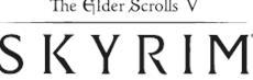 Skyrim ab sofort weltweit für PlayStation VR und Nintendo Switch erhältlich