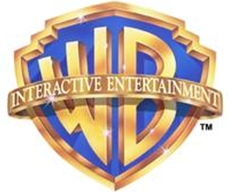 Warner Bros. Interactive Entertainment präsentiert Batman<sup>™</sup>: Return to Arkham