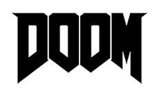 DOOM | Neuer DLC Bloodfall jetzt erhältlich | Neuer Gameplay-Trailer