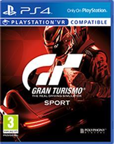 GT Sport am Nürburgring: FIA-Certified Gran Turismo Championships feiern großes Live-Event beim 24h-Rennen