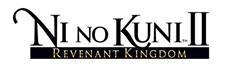 NI NO KUNI II: Schicksal eines Königreichs | Veröffentlichung auf den 23. März 2018 verschoben