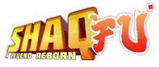Shaq Fu: A Legend Reborn - (Extrem) Limitierte Collector's Edition angekündigt