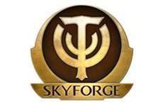 Skyforge | Ist ab sofort kostenlos auf XBox One spielbar