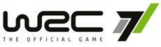 Rallye-Simulation WRC 7 ab sofort erhältlich