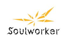 SoulWorker | Jede Menge neuer End-Game-Content