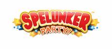 SPELUNKER PARTY! erscheint am 19. Oktober für Switch und PC