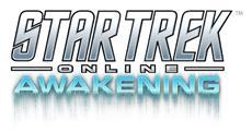 Star Trek Online: Awakening erscheint heute für PC