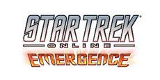 Star Trek Online Staffel 14 - Emergence ab jetzt für Xbox One und PlayStation 4 verfügbar