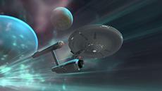 Star Trek<sup>™</sup>: Bridge Crew | Neuer Trailer