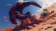 Starlink: Battle for Atlas kostenlose neue Inhalte erscheinen noch vor Weihnachten