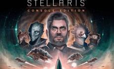 Stellaris: Console Edition Announces Feb 26 Release Date, Pre-Orders Available Now