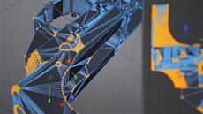 Stopp für Waffen aus dem 3D-Drucker