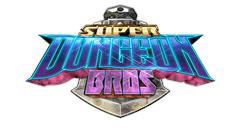Super Dungeon Bros - Release Datum und neuer Trailer