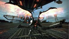 TERA: Fate of Arun - Screenshot
