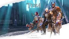 TERA kommt auf Steam!