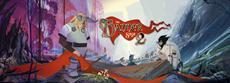 The Banner Saga 2 - Pre-Launch Trailer veröffentlicht
