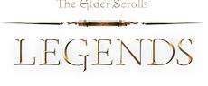 The Elder Scrolls: Legends - Maul des Reichs des Vergessens jetzt erhältlich!