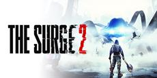 The Surge 2 reveals PlayStation 4 Pro and Xbox One X enhancements
