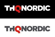 THQ + Nordic Games = THQ Nordic
