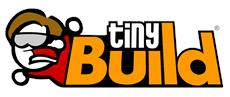 tinyBuild to not reveal new Hello Guest game on Saturday's NON-E3 NON-PRESS CONFERENCE