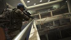 Tom Clancy's Ghost Recon Wildlands | Neues Update Extended OPS erscheint