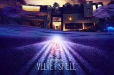 Tom Clancy's Rainbow Six<sup>®</sup> Siege | Operation Velvet Shell ist ab dem 07. Februar verfügbar