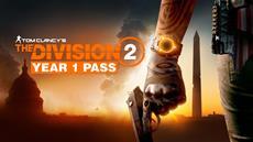 Tom Clancy's The Division<sup>®</sup> 2 | Ubisoft enthüllt Post-Launch Inhalte