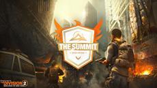 Tom Clancy's The Division<sup>&reg;</sup> 2 Warlords von New York | Grand Opening von The SUMMIT