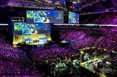 Top 10 eSports Team hit $235.5 Million in Dota 2 Prize Money