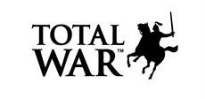 TOTAL WAR - Humble-Bundle mit unfassbaren Ausmaßen, exklusiven Inhalten, absurden Rabatten, der Total War: WARHAMMER Kampagnen-Karte und extra Käse!
