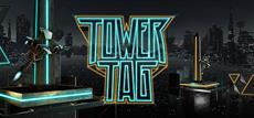 Tower Tag erscheint heute inklusive Gun Holder für den 3D-Druck