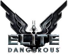 Trailer für Elite Dangerous: Beyond - Chapter Four zeigt schnittiges neues Schiff