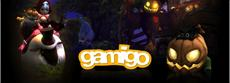 Trick or Treat - Halloween bei gamigo