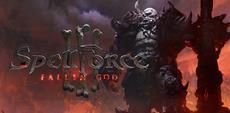Trollig werden: Die neue Standalone-Erweiterung SpellForce 3: Fallen God bringt die Trolle