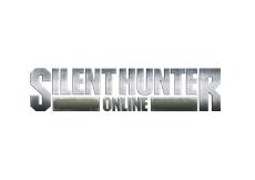 Ubisoft® eröffnet die Schlacht im Atlantik mit Silent Hunter Online®